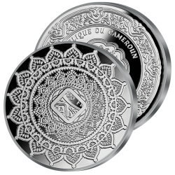 La Monnaie Attrape-Rêves...