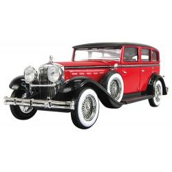 Minerva Type 1930