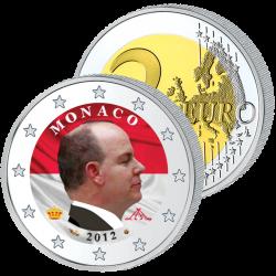 La Fameuse 2€ Monaco  en...