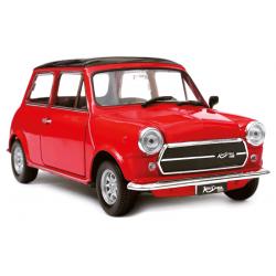 Mini 1300 Classic 1974