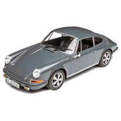 Porsche 911 Classic S 1968
