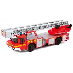 Pompiers Magirus Grande...