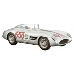 Mercedes-Benz 300 SLR Type 1955