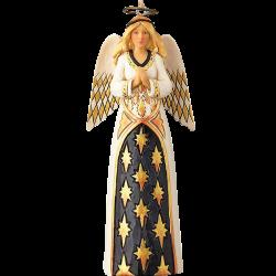L'Ange d'Or