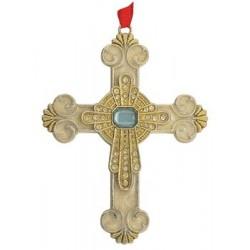 La Croix Argentée