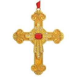 La Croix Dorée