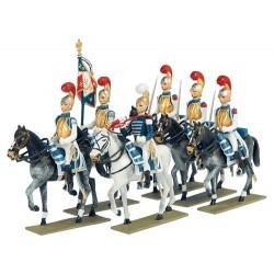 Carabiniers de Napoléon