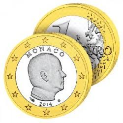 Euro Monaco 2014