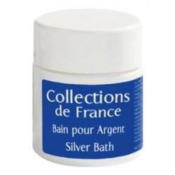 Bain pour Argent