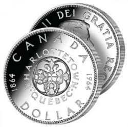 Dollar du Québec