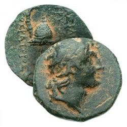 La Monnaie de Tryphon