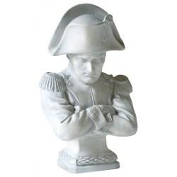 Le Buste de la Malmaison