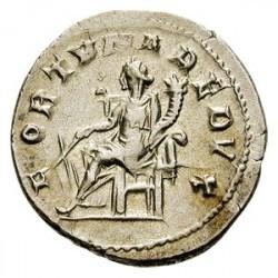 L'Authentique Monnaie de la Fortune