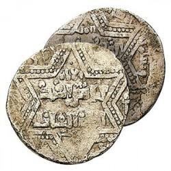 L'Étoile de Saladin