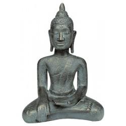 Le Grand Bouddha de la Sérénité