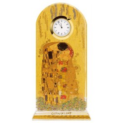 Horloge de Table Klimt
