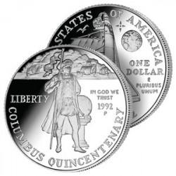 Dollar Colombus