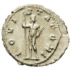 Jupiter, le Roi des Dieux