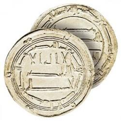 La Monnaie des Vikings et des Esclaves