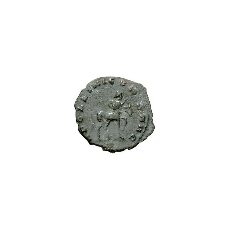 Le Centaure de Rome