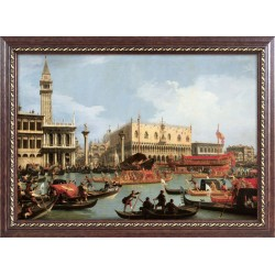 Fête à Venise