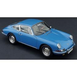 Porsche 901 type 1964 – Modèle Bleu Ciel