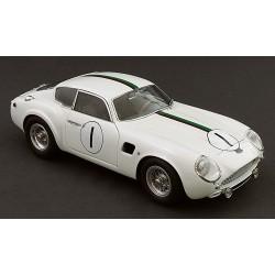 Aston Martin Le Mans 1961