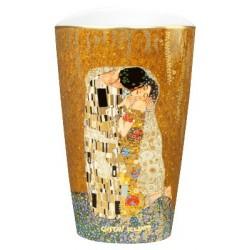 Le Vase de Porcelaine Le Baiser