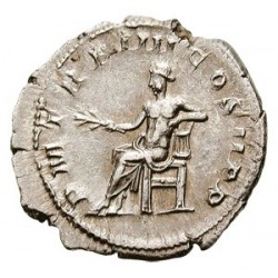 Apollon, Dieu des Arts