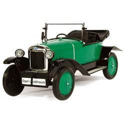 Opel Torpédo 1924