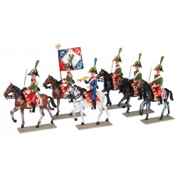 La Compagnie des Guides de Bonaparte