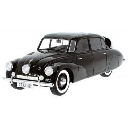 Inoubliable Tatra type 1937