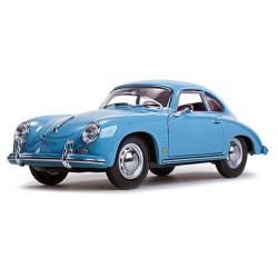 Porsche 356A type 1957 Anniversaire