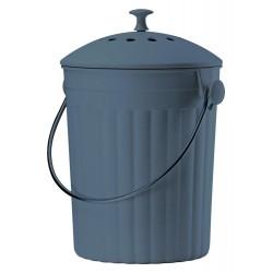 Seau à compost de cuisine