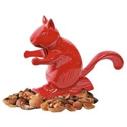 L'écureuil Casse-Noix