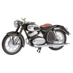 La Dernière Classique type 1956