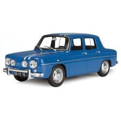 Renault R8 Gordini type 1966