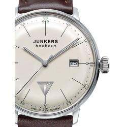 Duo 2 Montres Junkers Bauhaus