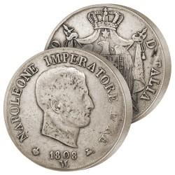 Napoléon Imperator