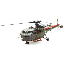 Alouette Armée de Terre