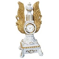 Horloge Impériale dite Joséphine, 1807
