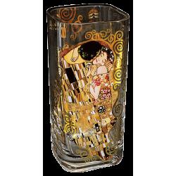 Le Vase  Inédit du Baiser...