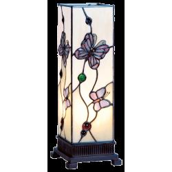 La Lampe aux Papillons