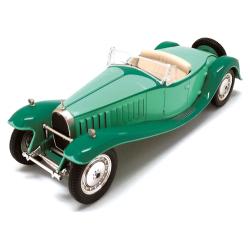 Bugatti Roadster 1932