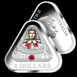 Le Dollar des Infirmières