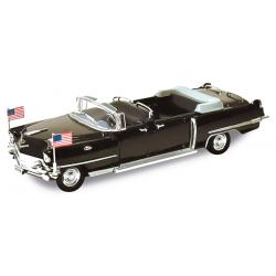 Cadillac Américaine Limousine