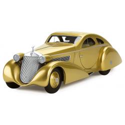 Rolls-Royce Coupé...