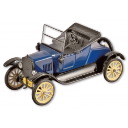Ford T Runabout 1925