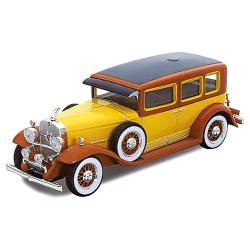Cadillac Impérial Sedan 1930
