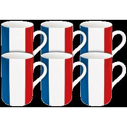 Service Mugs France